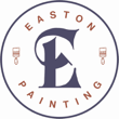 Easton Painting Logo